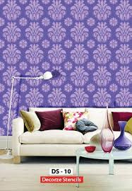 Small Picture 122 best Ideas for the House images on Pinterest Wall stenciling