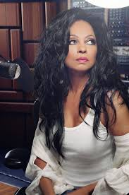 Diana ross is one of the few artists who have two stars on the hollywood walk of fame. Diana Ross Net Worth Diana Ross Diana Ross Supremes Diana