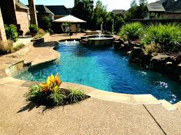 pools in small backyards underground for perth sydney . pools in small  backyards ...