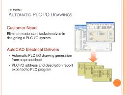 electrical drawing ppt the wiring diagram electrical drawing ppt wiring diagram electrical drawing