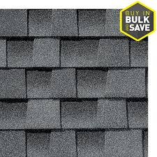 timberline architectural shingles colors. Exellent Shingles GAF Timberline HD 3333sq Ft Oyster Gray Laminated Architectural Roof  Shingles For Colors E
