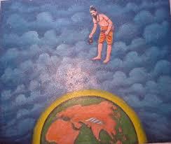சித்தர்களின்  ஜீவ சமாதிப்  பீடங்கள்