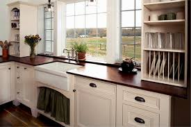 cute kitchen ideas. Cute Kitchen Cabinet Politics Ideas-Top Model Ideas