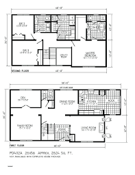 house plan dimensions typical house floor plan dimensions elegant modern glass house plan dimensions standard design