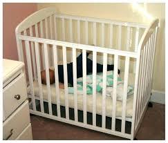 mini crib bedding mini crib bedding set sets target mini crib bedding set boy