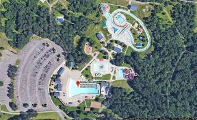 Outdoor Water Park an Hour from St. Cloud Adding a New Wave Pool