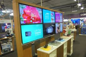 sony tv currys. store gallery: is three the magic number for dixons\u0027 combination stores? | gallery retail week sony tv currys
