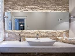 Small Picture 2017 Home Trends KitchenBathroom Ottawa Citizen