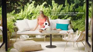 moroccan outdoor furniture. Modern Outdoor Patio Furniture Cb2 Moroccan