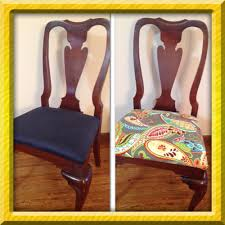 how to reupholster dining room chairs intentional living for intentional moms