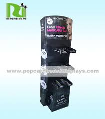 Cardboard Pop Up Display Stands Cool Pop Up Skincare Cardboard Floor Display Stands Cosmetic Cardboard