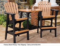 plastic patio furniture. The Most 23 Best Recycled Plastic Outdoor Furniture Images On Pinterest Concerning Patio Sets Remodel I