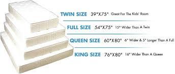 twin size mattress stunning full mattress vs twin mattress bed sizes full  vs double bedrooms twin