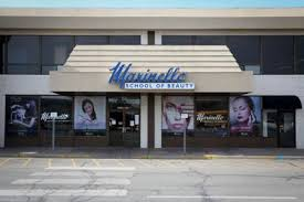 Marinello Schools Of Beauty Closes After Government Cuts