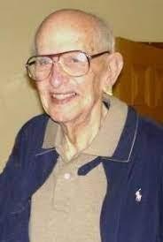 Claude Cantrell, Sr. Obituary - Baytown, TX