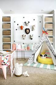playroom office. Interesting Playroom Office F
