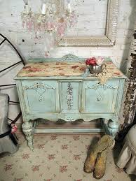 cottage chic furniture. Fine Furniture Shabby Chic Furniture Best 0542cc923f1eaa0cc7f48a203026f625 TCSHGBF For Cottage Chic Furniture H
