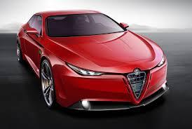alfa romeo new car releases2016 Alfa Romeo Giulia Price 2016 Alfa Romeo Giulia Release Date