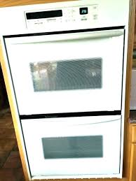 wall oven reviews double oven double oven wall ovens double wall oven convection double oven biscuit wall oven reviews