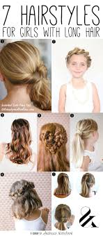 Women Hair Style Names 363 best toddler hairstyles images hairstyles hair 3530 by wearticles.com