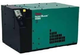 onan 6500 generator wiring diagram onan image troubleshooting an onan generator hunker on onan 6500 generator wiring diagram