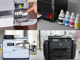 Small Picture 2017 Guide The Best All in One Printers ComputerShoppercom
