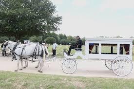 Ret. Captain Oscar Kyles Obituary - Mobile, AL | Small's Mortuary &  Cremation Services, Inc.