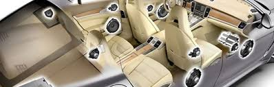 custom car audio systems. chicago custom sound systems slide image 4 car audio
