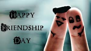 Happy Friendship Day 2019 Best Quotes Images Wishes Messages
