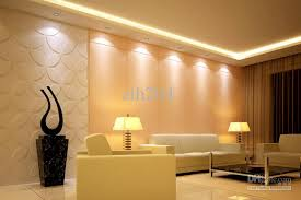 Led lighting in the home Bulb Cozy Led Lights For Home Led Lights For Smart Living Psjbuyk Blogbeen Things You Should When Choosing Led Lights For Homes Blogbeen