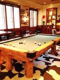 pool table rug pool table rug size pool table rugs