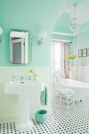 awesome mint green wall paint 74 in small home remodel ideas with mint green wall paint