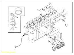 2009 Bmw 535i Engine Diagram