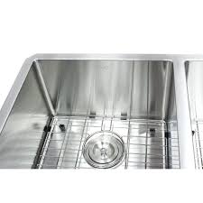 stainless steel sink grid premium x double basin kitchen with 26 14 stainless steel sink grid