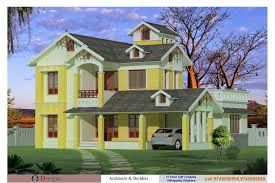 jbsolis small house design best of simple nice house design simple but beautiful bedroom kerala