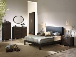best color combination for grey bedrooms