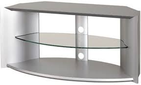 panasonic tv stand parts. panasonic ty-61lc65c floor stand for the pt-61lcx technology projection tv, tv parts r