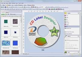 free cd label maker online design cd label online download free cd label designer cd label