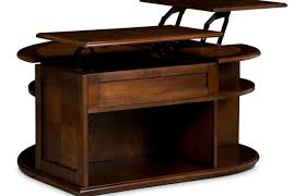 High Quality Full Size Of Coffee Tables:astonishing Lift Top Coffee Tableaida Storage  Table With Up Caspian ... Images
