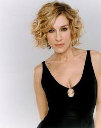 Short Curly Hairstyles For Over 50 Hairstyles