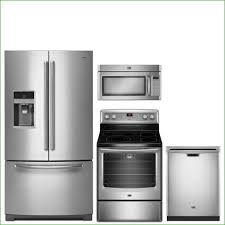 sears appliances refrigerators home depot appliance package for kitchen packages plan 15