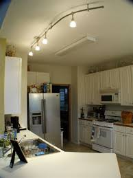 garage track lighting. wonderful track kitchen track lighting ideas and garage