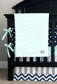 teal and grey crib bedding mint and navy baby bedding mint navy and grey crib bedding teal and gray elephant baby bedding