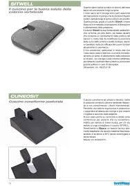 Ausili sanitari e ortopedici. made in italy pdf