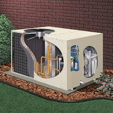 tag heat pump wiring diagram tag discover your wiring tag 14 seer q7re packaged heat pump package heat pump systems ruud heat pump wiring diagram
