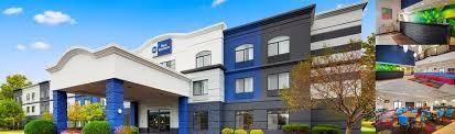 best western regency plaza hotel st paul east oakdale mn 970 helena north 55128 5388