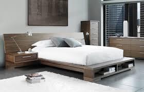 scandinavian platform bed.  Bed Mobicanu0027s Modern And Scandinavian Platform Beds For Bed