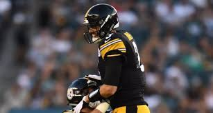 Landry Jones Work Vs The Eagles Tells All We Need To Know