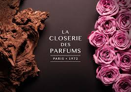 """Résultat de recherche d'images pour """"LA CLOSERIE DES PARFUMS"""""""