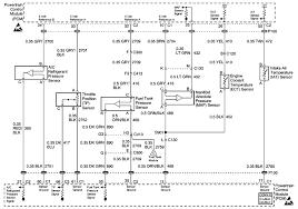 oldsmobile alero wiring diagram simple wiring diagram oldsmobile alero wiring diagram